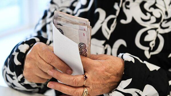 Власти смогут обеспечить индексацию пособий и выплат, заявил Мишустин