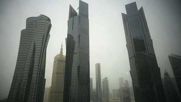 В Кувейте школьники из-за коронавируса не вернутся на учебу до октября