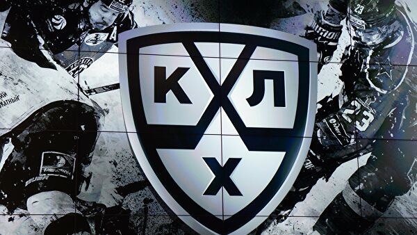 КХЛ объявила о досрочном завершении сезона из-за коронавируса
