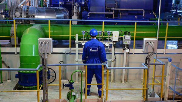 """""""Мосэнерго"""" в 2020 году ожидает снижения чистой прибыли по РСБУ на 21%"""