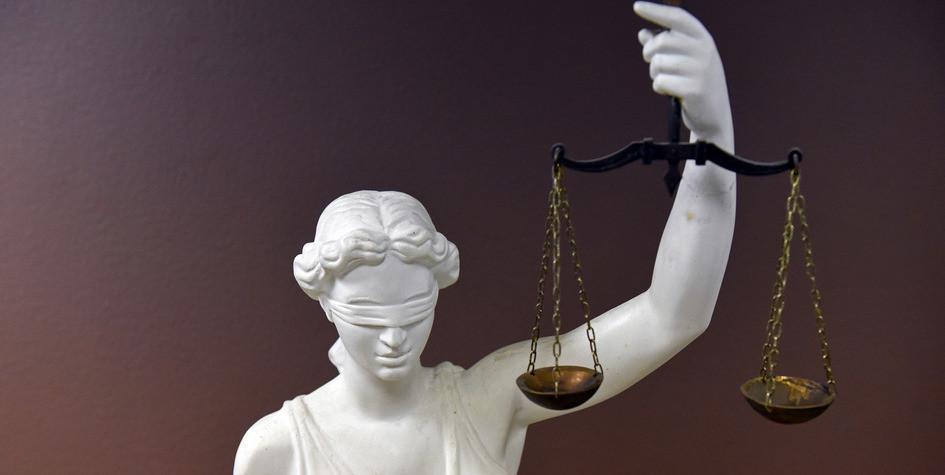 КС признал право землевладельцев на компенсацию. Что это значит
