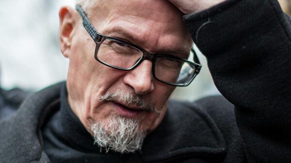 """""""День моей смерти"""": памяти Эдуарда Лимонова"""