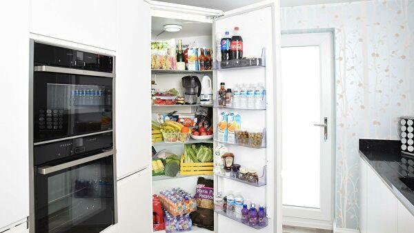 Эксперты рассказали, как правильно пользоваться холодильником