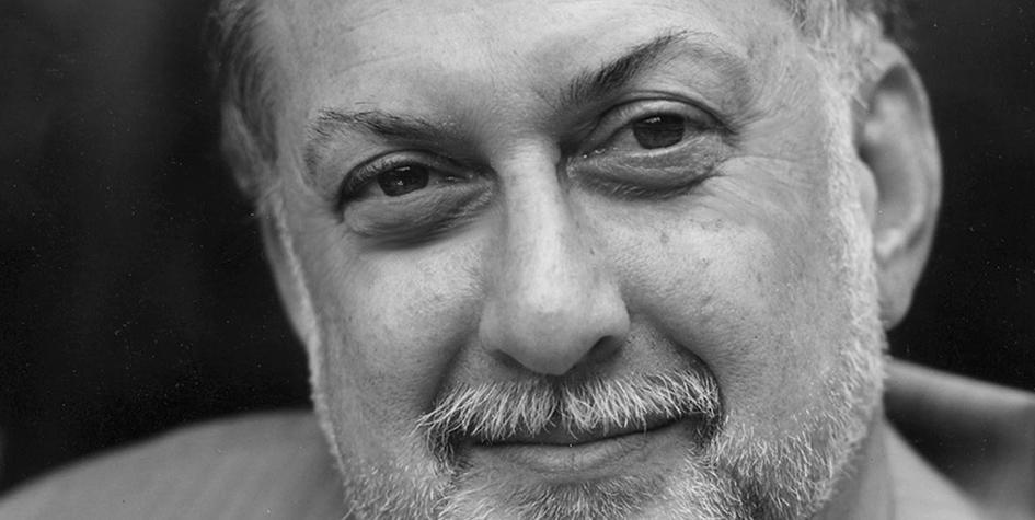 В США от коронавируса умер архитектор Майкл Соркин