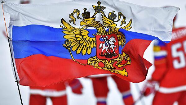 Россия может провести чемпионат мира по хоккею в случае его переноса