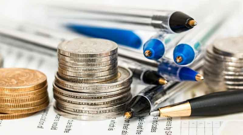 Банки пожаловались в ЦБ на заявления клиентов о закрытии вкладов