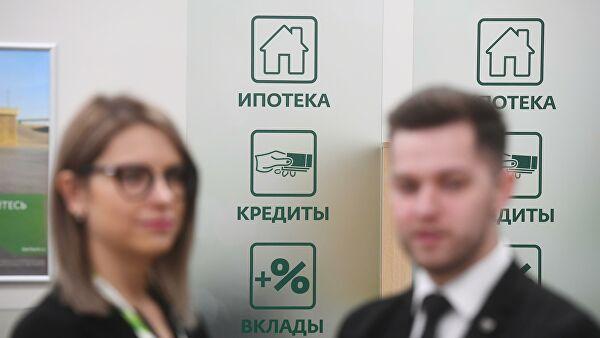 Совфед одобрил закон о взимании НДФЛ с процентных доходов по вкладам