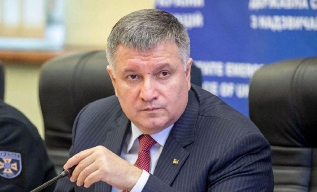 Украина спасёт Италию от коронавируса поставками спирта