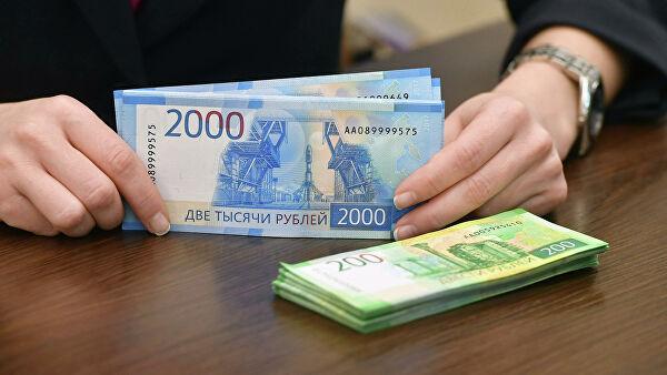 Девелоперы описали желаемые условия субсидирования ставок по кредитам