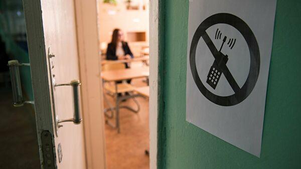 Школьникам разрешат не сдавать предметы по выбору на ОГЭ