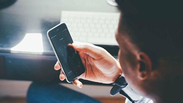 Эксперты зафиксировали новый всплеск телефонного мошенничества
