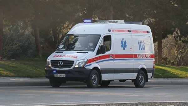 В Азербайджане число заразившихся коронавирусом достигло 1398 человек