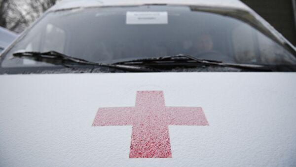 В Швейцарии число заразившихся коронавирусом достигло 25580 человек