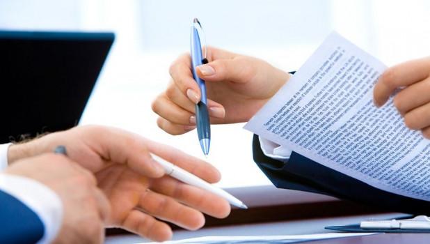 Москомстройинвест будет получать банковскую информацию о застройщиках через ЕИСЖС