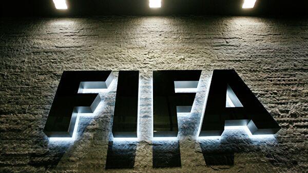 ФИФА перенесет трансферное окно из-за пандемии