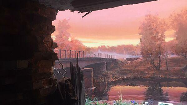 В Музей Победы передадут истории героев-защитников Брестской крепости