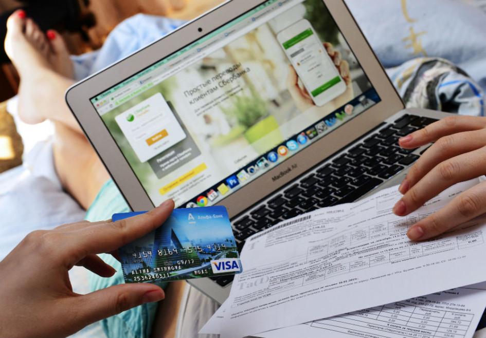С какими проблемами столкнулся рынок жилья при проведении сделок онлайн
