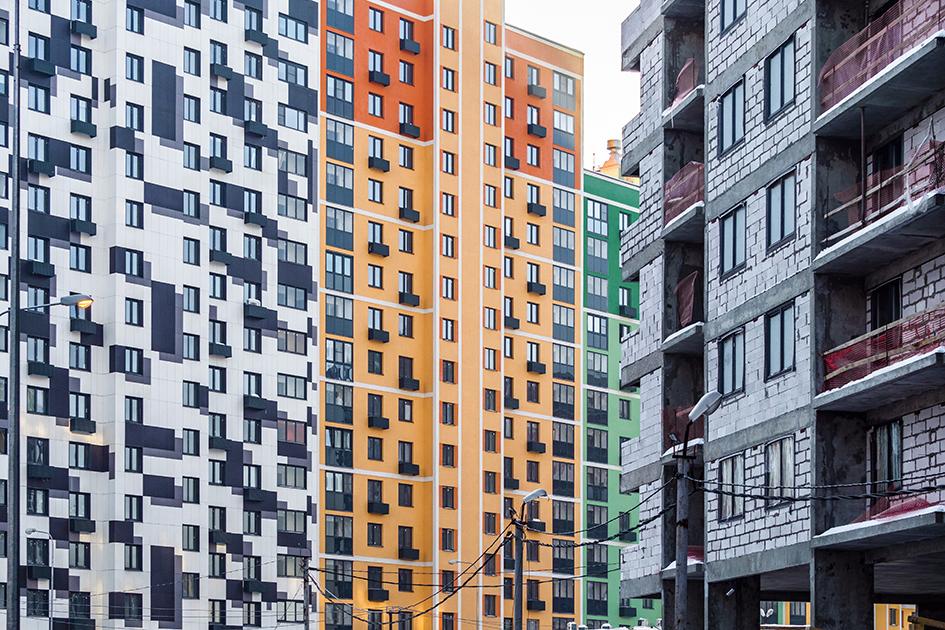 Причины, по которым люди часто отказываются от покупки квартиры