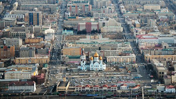 Депутаты в Забайкалье согласуют кандидатуры вице-премьеров в среду