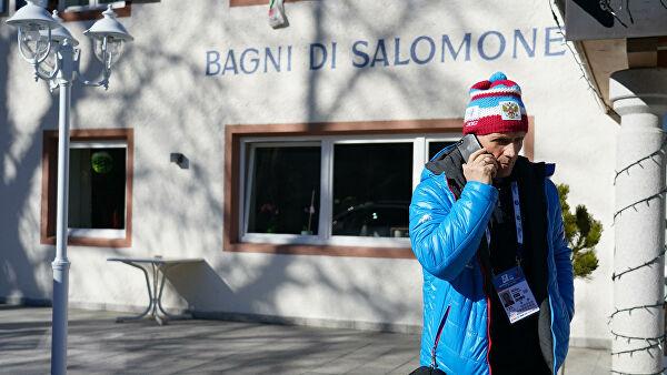 В российском биатлоне призвали Драчева уйти с поста главы СБР