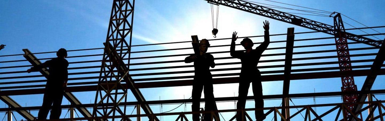 Продлен срок разрешений на строительство