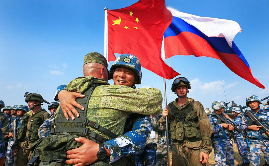 Разведка США обвинила Китай в занижении цифр по Covid-19