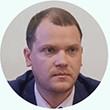Собянин объявил о введении в Москве спецпропусков. Что это значит