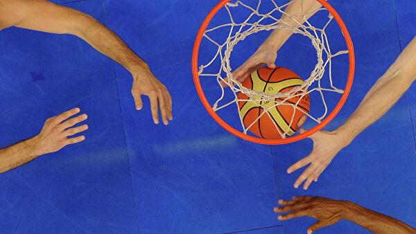 """Баскетболисты """"Баварии"""" отказались от 30% зарплат с апреля по июнь"""