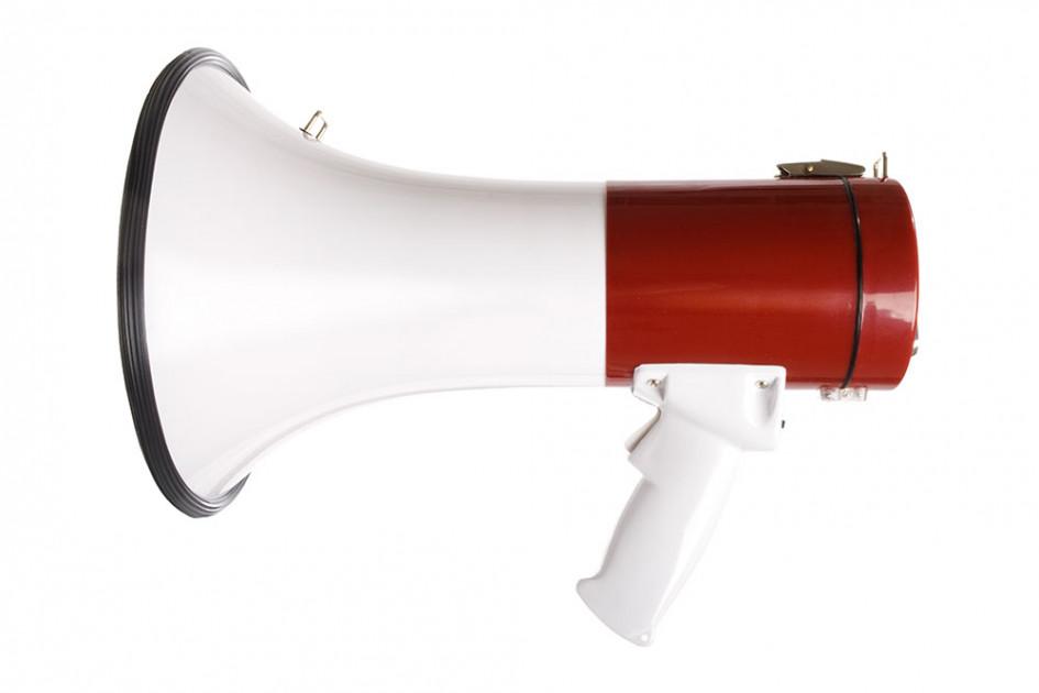 Закон о тишине: что власть хочет сделать с домашним шумом