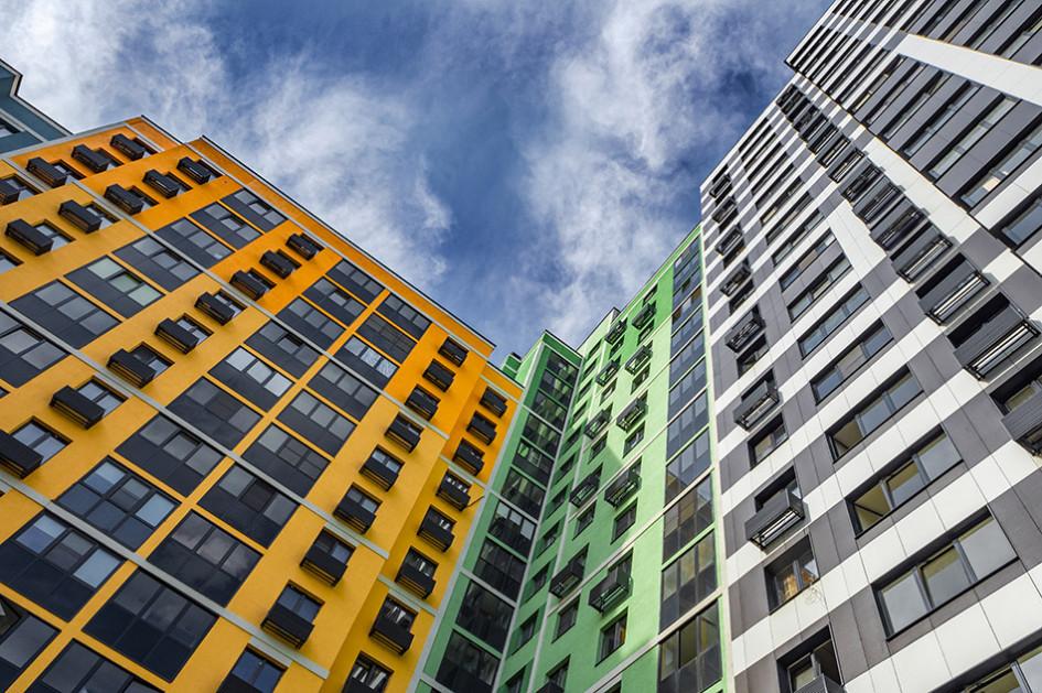 Все упало: аналитики изменили прогнозы по рынку недвижимости на 2020 год