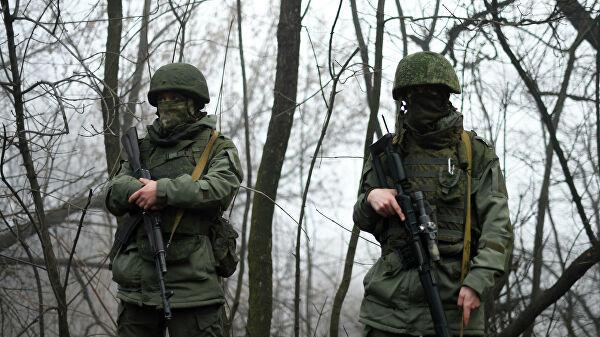 Контактная группа по Донбассу завершила переговоры в видеорежиме