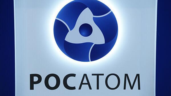 Росатом изолирует персонал, работающий на ядерных реакторах