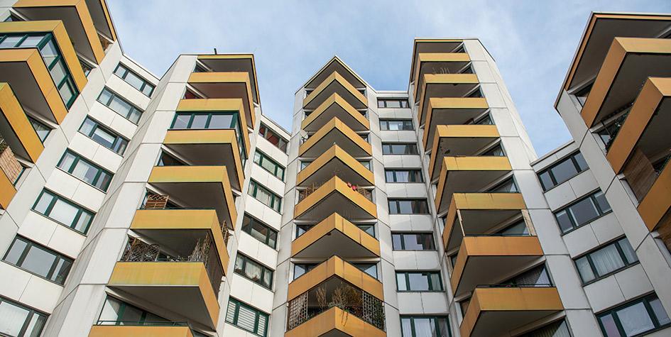 К лету освободится много квартир: как снять жилье в пандемию выгодно