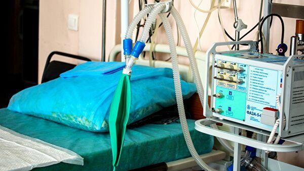 Названы опасные последствия заражения коронавирусом