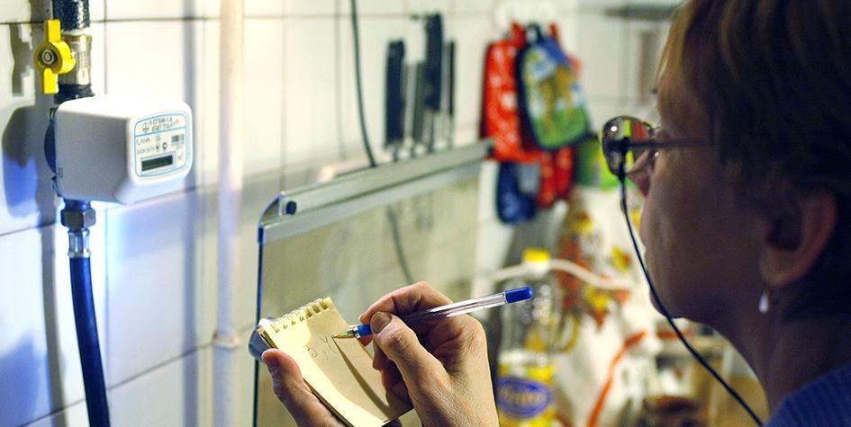 Без света и воды: как не разориться на коммуналке во время карантина