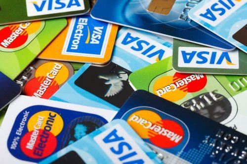 1 мая отменят комиссии при банковских переводах