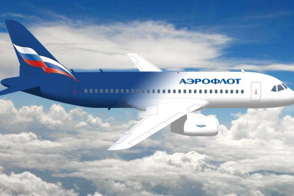 «Аэрофлот» не будет возвращать деньги пассажирам