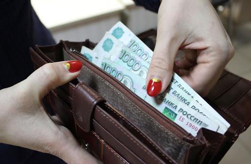 Потребительский спрос россиян снизился на 90%