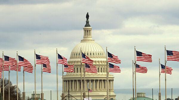 """СМИ: США опубликуют 53 стенограммы о российском """"вмешательстве"""""""