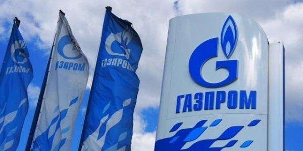 Finanz: «Газпром» - убыточное предприятие