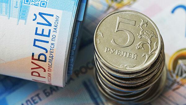 Эксперт рассказал о главных признаках финансового мошенничества