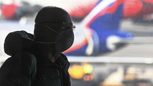 В США пассажиров крупнейших авиакомпаний не будут принуждать носить маски