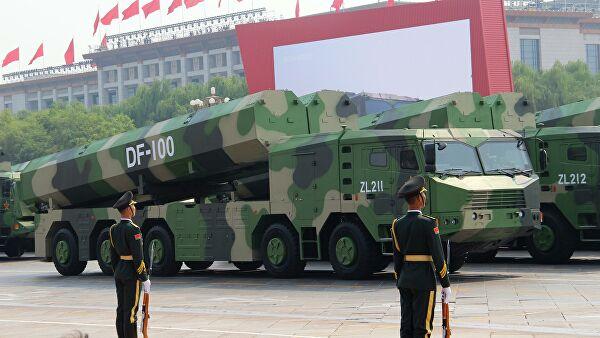 SIPRI: мировые расходы на вооружение сократятся из-за пандемии