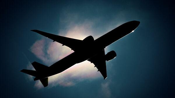 Росавиация выступает за возобновление авиосообщения между странами СНГ