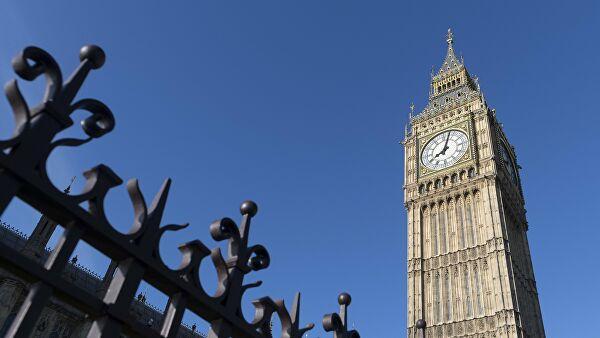 """""""Их раздражает"""". Эксперт объяснил, почему Лондон против возврата РФ в G7"""