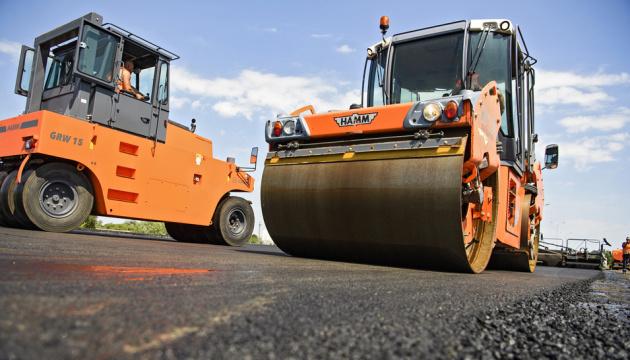 ГЗК согласовала строительство нескольких участков дороги