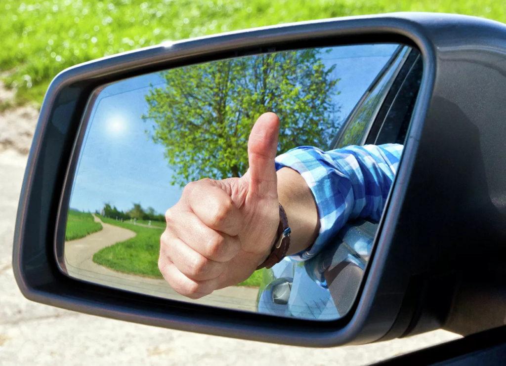 4 способа сэкономить при эксплуатации автомобиля