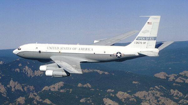 NI сравнил выход США из Договора по открытому небу с Карибским кризисом