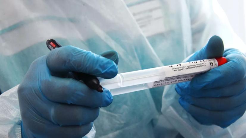 Как подготовить организм ко второй волне коронавируса