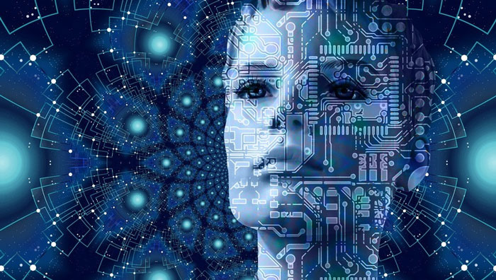 Минэкономики предложило отменить врачебную и тайну для проведения экспериментов по внедрению ИИ